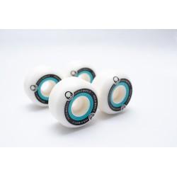 Perla Wheels Calavera 56 mm