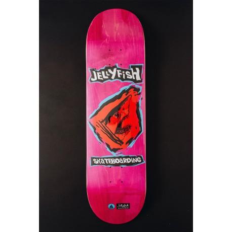Tabla Jellyfish brand name