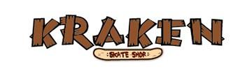 Kraken Shop